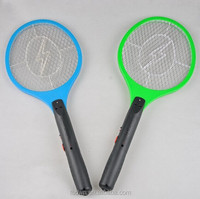 Factory used pest control equipment pest control mosquito racket