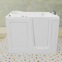 elderly walk in tub walk in bathtub cUPC approved bath tub for seniors and disabled