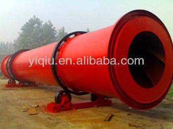 Metallurgy rotary kiln for sale