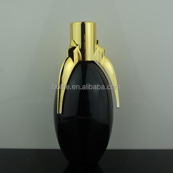 perfume bottle crimping machine