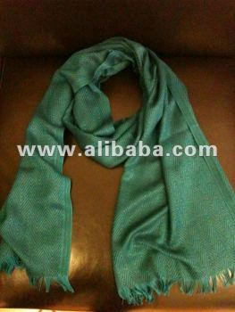 Shawls from Turkey. Directly from Turkish manufacturer. Similar patterns Pakistan, Iran shawls