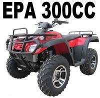 Wholesale the best price 300cc atv engine