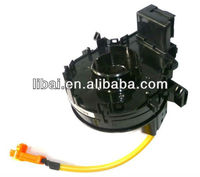 High quality Auto parts 84306-0K021 toyota Hilux/vigo sprial cable
