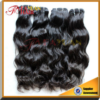 1Super quality wholesale price cheap brazilian hair