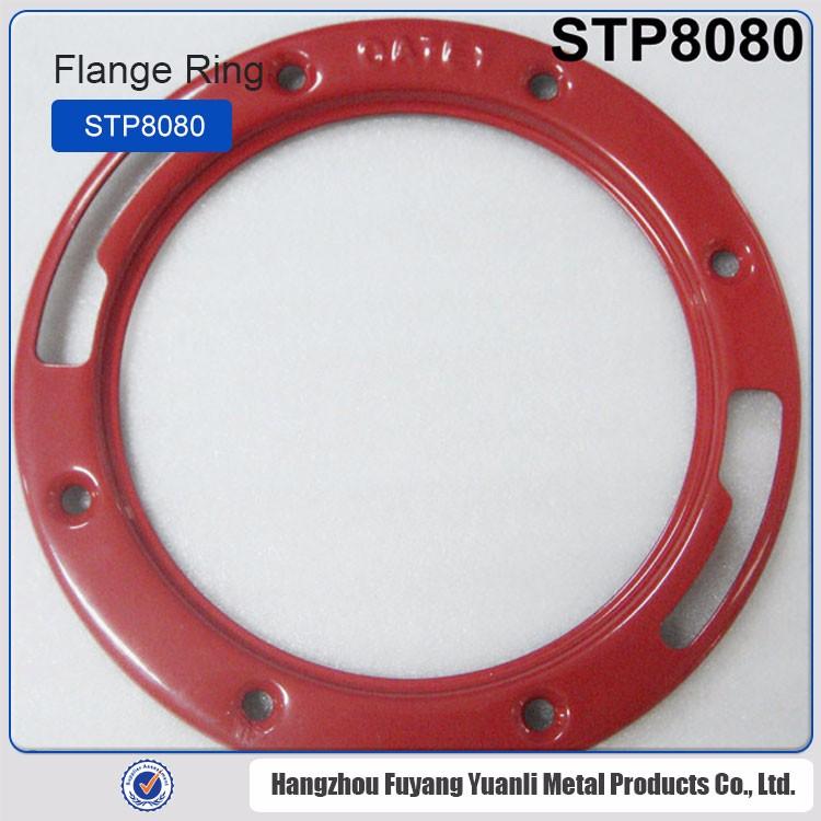 Stamped Steel Flanges : Wholesale welded steel flanges online buy best