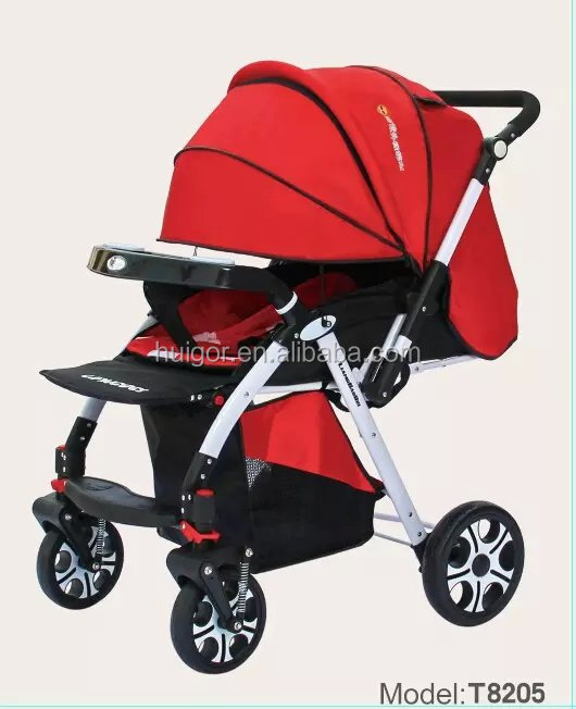 lightweight baby carriage china seebaby stroller manufacturer baby stroller