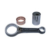 Motorcycle connecting rod/crankshaft parts name/diesel engine parts