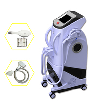 permanent hair removal 810nm laser diode with best price