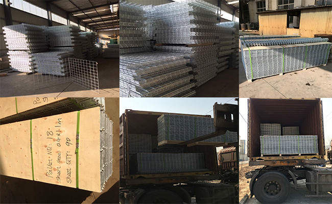 Singokin factory Bulk buying made sample 4mm 5mm 6mm wire lowes gabion stone baskets