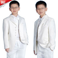 2013 fashion best-selling boys wedding suits