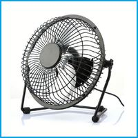 high quality personal cool wind usb cooling fan for ps3 slim