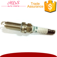 Car engine accessories spark plug for RE2 OEM: 9807b-5617P