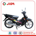 110cc cool moped motorcycle JD110C-9