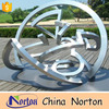 /product-detail/outdoor-large-landscape-stainless-steel-abstract-art-sculpture-nt-ssb041-60600549661.html