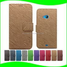 Custom Silicone Book Flip Case For Samsung galaxy s2 gt-i9100 price,Booklet Case For lg ms500,PU Leather Cover For zte v970