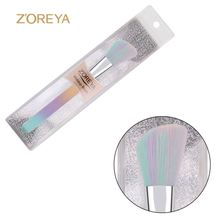 China sale superior quality beauty needs makeup brush