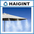 TY1716 HAIGINT patio misting kits,Greenhouse Misting system