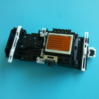 Best price print head 990A3 for Brother DCP-6690C DCP-6890C MFC-5890CN MFC-6490CW