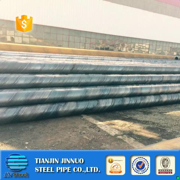 best price weld steel pipe pipe anti corrosion wrap tape hangzhou machinery