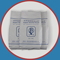 dental lab die-stone plaster dental hard rock gypsum