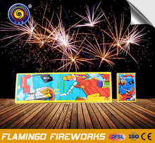 100% payment protection for your covered amount no.1 1# 1 bang one sound small banger match cracker fireworks