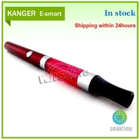 2014 kanger e smart e cig from china wholesale supplier