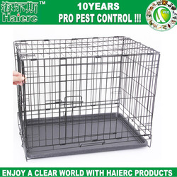dogpen dog playpen cage waterproof dog kennel