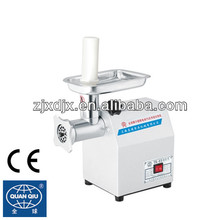 chopper for sale mix meat chopper easy to operate meat grinder