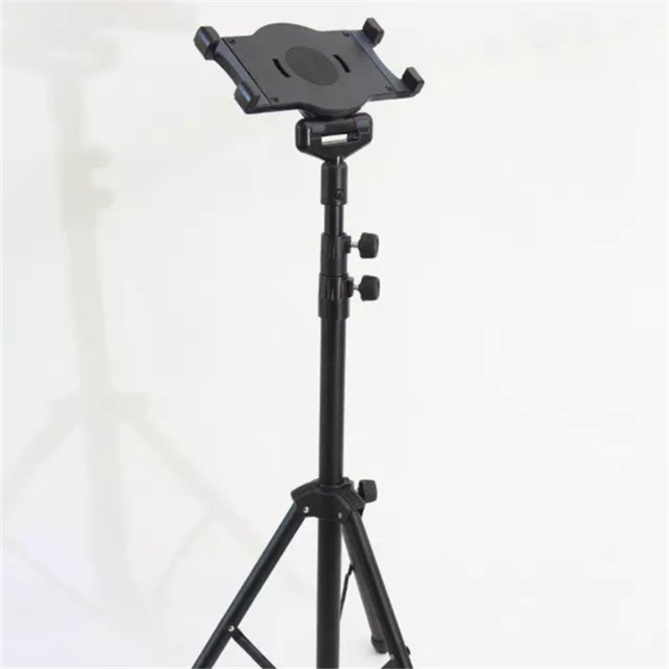 Best price of tablet holder for music stand with good price