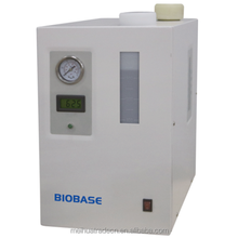BIOBASE HGC-200/300/600 99.999 % Pure Water Hydrogen Generator for all kinds of GC
