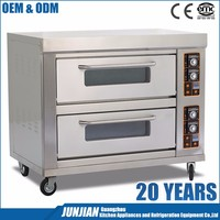 Customized High Efficiency Commercial Restaurant Stainless
