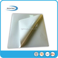 Alibaba best seller pvc stretch food wrap film