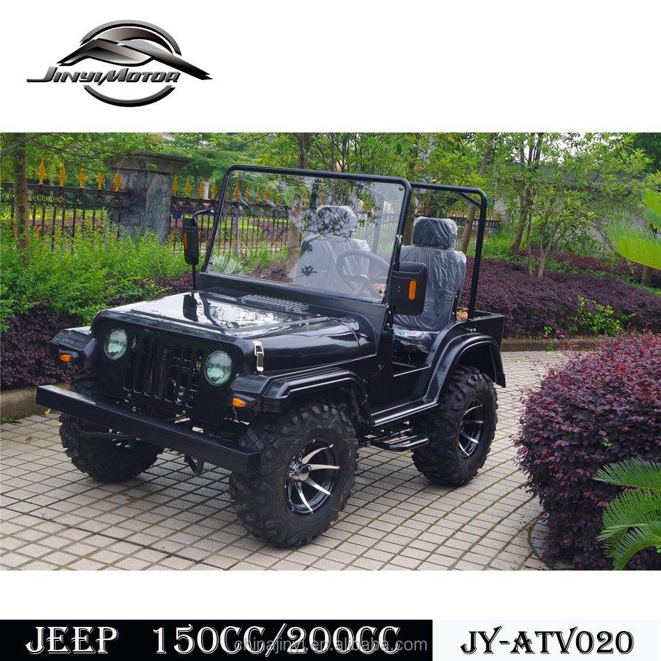 jeep挅ce�^h�^K�p_china made ce 800cc mini jeep willys