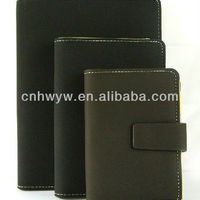 Import Leather Top Quantity Paper Material