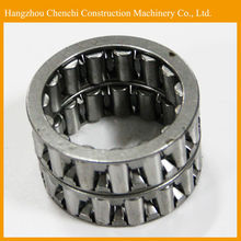 Sumitomo SH120 travel crankshaft needle bearing