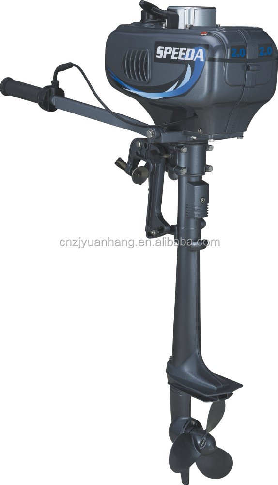 Dirt cheap outboard motors autos post Two stroke outboard motors