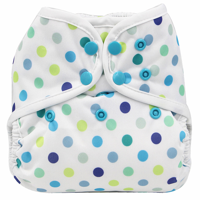 Factory supply teen cloth diapers babies cover of China