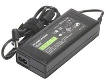 Factory price 120w universal external laptop battery charger with 3 years warranty