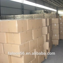 low shipping rate air freight from china to nigeria