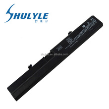 China battery manufactureOriginal HSTNN-OB51 451545-361 456623-001 KU530A 500014 Laptop Battery for HP Compaq 6520S 6520 series