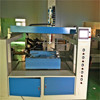 lowest price and high quality automatic electrostatic painting equipment used