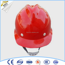 Cheap Price Custom Design Construction Engineering Safety Helmet/Safety Hard Hat/Industrial Safety