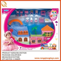Professional Household toys with CE certificate FN224932999