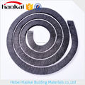 Good quality u channel dust seal silicone weather strip for shower door