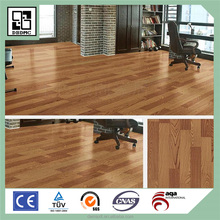waterproof vinyl pvc floor tile used for indoor room residential office shopping center