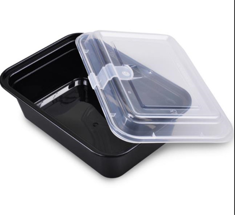 Best selling products food grade bpa free bento lunch box food container <strong>plastic</strong>