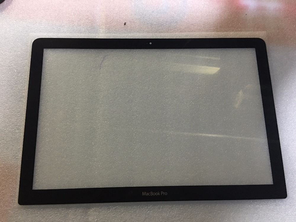 Wholesale 13.0 inch touch screen monitor for Macbook Pro A1278 touch screen replacement digitizer