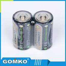 Original 1.5V LR14 C size Alkaline primary Battery