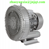 single stage regenerative blower vacuum pump manufacturer