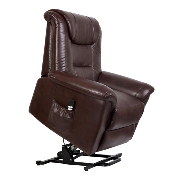 KD-MS7027B massage cinema recliner chair home furniture sofa reclinable  sc 1 st  Anji Kangu0027di Furniture Co. Ltd. - Alibaba & KD-MS7027B massage cinema recliner chair home furniture sofa ... islam-shia.org